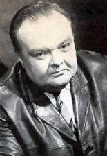 Ludv�k Sou�ek