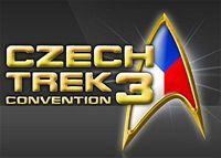 CzechTREK 3