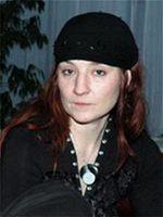 Petra Alraune Neomillnerov�