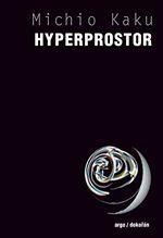 Hyperprostor Michio Kaku
