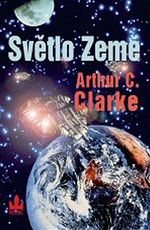 Sv�tlo Zem� Arthur C. Clarke