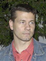 Miroslav �amboch