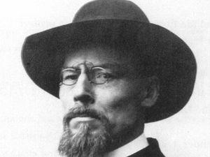 Josip Ple�nik