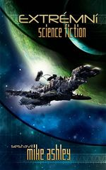 Extr�mn� science fiction Mike Ashley