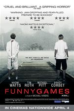 Funny Games USA 1