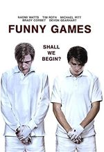 Funny Games USA 2