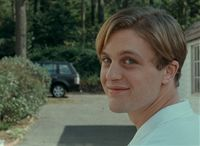 Funny Games USA 3