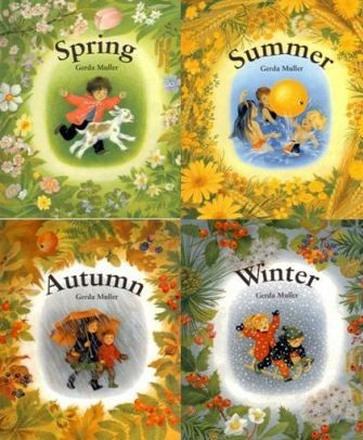 4Seasons