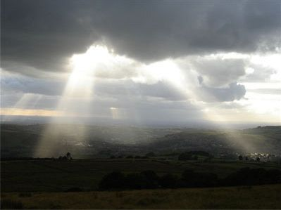 sun-breaking-through-clouds