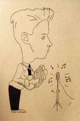 Student�k �litr ve vlastn� karikatu�e