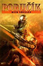 Poručík Rick Shelley