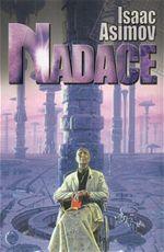 Nadace Isaac Asimov