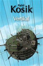 Vertikal Rafal Kosik