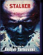 Andrej Tarkovskij Stalker