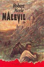Robert Merle Malevil