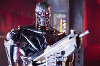 Terminator Salvation 14