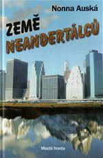 Země neandertálců Nonna Auská