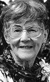 Phyllis Gotlieb 3