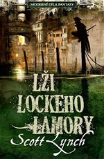 L�i Lockeho Lamory Scott Lynch