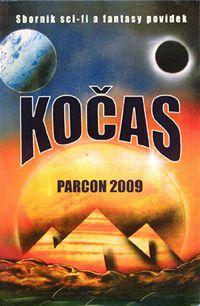 Ko�as 2009