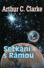 Setk�n� s R�mou Arthur C. Clarke