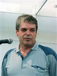 Jiří Pilch, ceny ASFFH za rok 2005