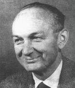 Karel Jan�