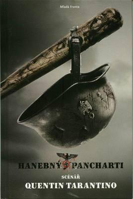 Hanebn� pancharti-kniha