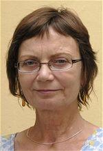 Eva Hauserová