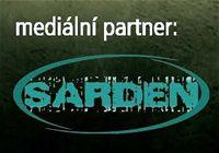 Sarden medi�ln� partner