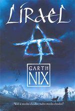 Lirael Star� kr�lovstv� 2 Garth Nix