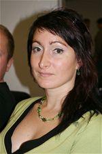 Cena Fantázie cefa 2009 3