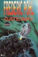 Frederik Pohl Gateway