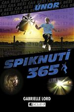 Spiknut� 365 �nor Gabrielle Lord