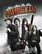 Zombieland 1