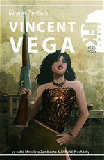 Vincent Vega JFK 22 Miroslav �amboch