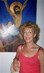 Gabrielle Craig Lord Spiknut�