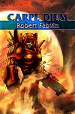 Robert Fabian Carpe diem 2a