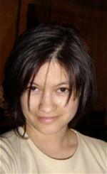 Csilla Kleinheinczová