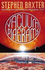 Vacuum Diagrams Stephen Baxter
