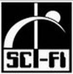 Laser-books sci-fi edice