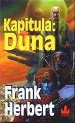 Kapitula: Duna Frank Herbert