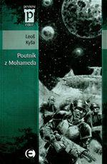Poutník z Mohameda Leoš Kyša