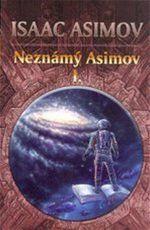 Neznámý Asimov I. Isaax