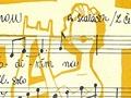 Sch�zka s flétnou
