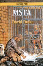 Msta Northův svět 2 David Drake