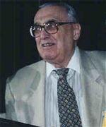 Alfred van Vogt A. E.