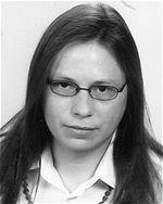 Jaroslav A. Polák Kojot 2