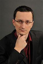 Jozef Karika 4