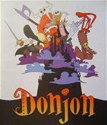 Don�on n�vrat s plnou par�dou Trondheim Sfar 6